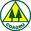 coagru.png