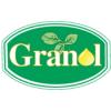 granol.png