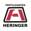 heringer.png